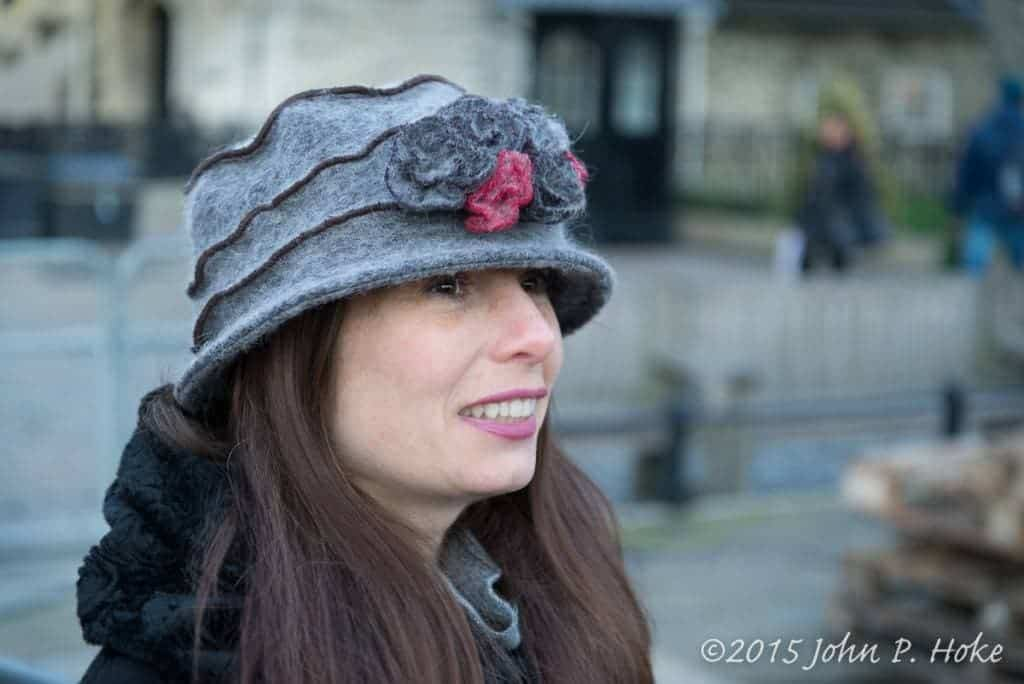 Jennifer-at-Westminister-Abbey-January-2015-1024x684.jpg