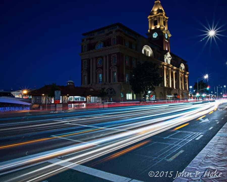 Auckland_Night_Moves-20141109-john-p-hoke