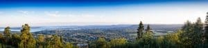 View_from_Holmenkollen-John_P._Hoke