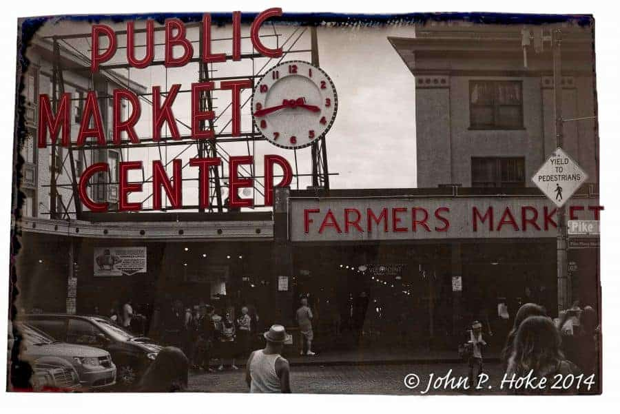 pikeplacemarketred
