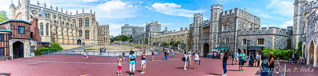 windsor pano II