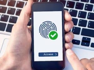 Multi Factor Authentication makes your account more secure by needing another form of proof you are you